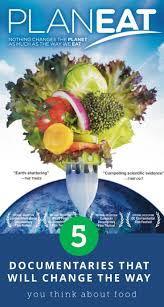 best 25 health documentaries ideas on pinterest food