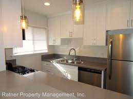 2 Bedroom Apartments In Los Angeles La Apartment Rentals What 2 050 Rents You In La Right Now