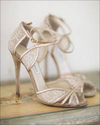 wedding shoes on 15 jimmy choo wedding shoes to die for