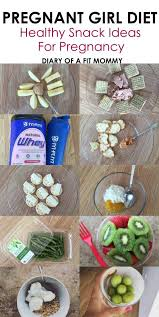 pregnant diet healthy snacks ideas for pregnancy preparing