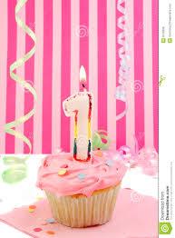 baby girl birthday baby girl s birthday royalty free stock photos image 6140838
