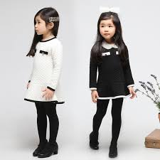 2013 winter children colthes korean girls u0027 dresses foreign trade