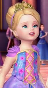 barbie cartoon disney barbie cartoon pics pictures barbie