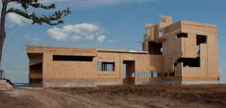 structural insulated panels house plans mm i structural insulated panels sips construction builders