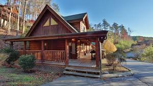 1 bedroom cabin in gatlinburg tn extraordinary fireside chalet and cabin rentals pigeon forge