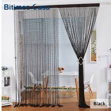 curtain room divider picture more detailed picture about new