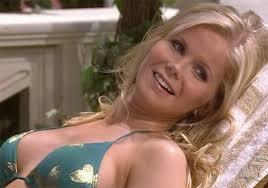 Sarah Louise Harris nude