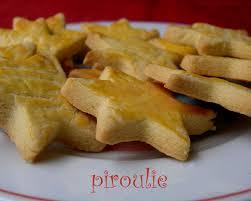 le marmiton recette cuisine petits biscuits sablés de marmiton pâtisseries et gourmandises