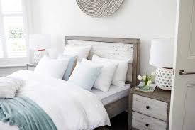 white washed bedroom furniture distressed white washed bedroom furniture house of all furniture