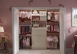 home decor wardrobe design pink wall color for classic wardrobe design with nice table l for
