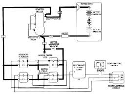 warn winch m6000 wiring diagram wiring diagram simonand