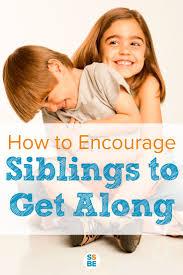 84 best siblings images on newborns siblings and