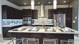 100 kitchen cabinets las vegas nv valera terrace a kb home