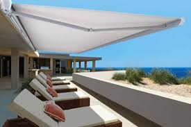 Awntech Retractable Awnings Reviews Retractable Awnings U2013 Ultimate Guide For You Antifasiszta Zen