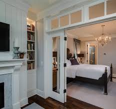 French Doors With Transom - french doors with transom houzz