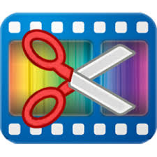 vidtrim pro apk androvid pro editor 2 7 0 cracked apk is here on hax