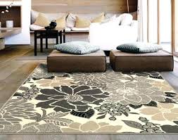 Modern Contemporary Rug Contemporary Rugs 8 10 Elkar Club
