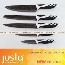wholesale kitchen knives obsidian kitchen knife nhl17trader