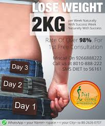 gujrati diets best dietician slimming center diet clinic
