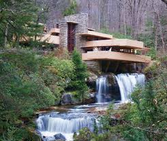 top 1000 fallingwater house pennsylvania architecture 66