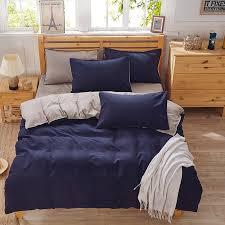 cheap super king size bedding sets 3819