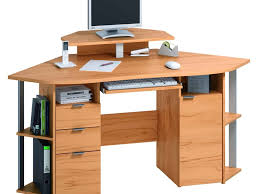 Quality Computer Desk Office Amazing Of Quality Computer Desk Stunning Home Office