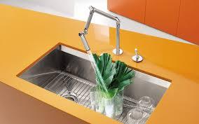 robinet cuisine jacob delafon robinetterie cuisine jacob delafon cuisine idées de décoration