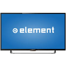 amazon com theater solutions ts509 element 720p 39