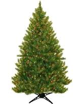 save your pennies deals on national tree company 6 5 ft tiffany