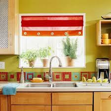 kitchen tile paint ideas tile paint colors descargas mundiales com