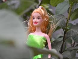 barbie dolls articles wikihow