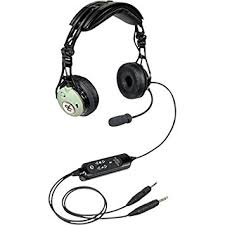 amazon black friday headset amazon com david clark dc pro x hybrid electronic noise