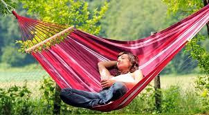 achica living design u0026 lifestyle magazine luxury lounging relax