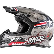 motocross helmets motocross dirt bike helmets motosport