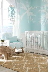 Organic Nursery Bedding Sets by 200 Best Pottery Barn Designs Images On Pinterest Pottery Barn