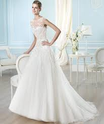 Pronovias Wedding Dress Prices Pronovias Halland Wedding Dress On Tradesy