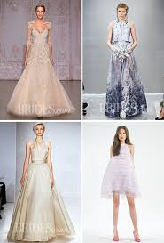 wedding dress colors wedding dresses modern color wedding dresses in jax
