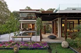 enchanting southern living house plans cottage images best