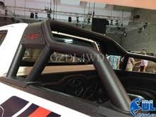 Truck Bed Bars Roll Bars For Trucks Roll Bars For Trucks Suppliers And