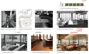 four seasons park floor plan hdc testimony for lpc hearing on may 19 2015 historic districts