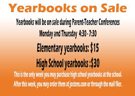high school yearbooks for sale bayard schools yearbooks