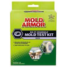 black light mold detection mold armor mold test kit fg500 the home depot