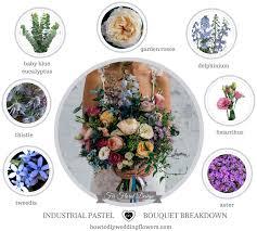 industrial theme wedding trends industrial wedding ideas decor flowers
