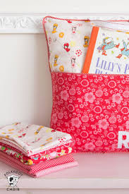 Diy Room Decor Easy Owl Pillow Sew No Sew 25 Best Sewing Pillow Patterns Ideas On Pinterest Sewing Pillow
