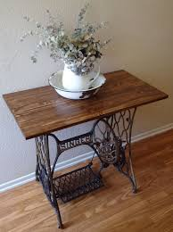 Interesting Tables 25 Best Accent Tables Ideas On Pinterest Accent Table Decor
