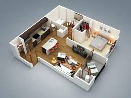 small 1 bedroom house plans one bedroom cottage plans one bedroom cottage plan stupendous on