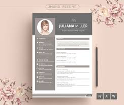 Best Resume Templates Download Free by Creative Resume Template Download Free Free Resume Example And