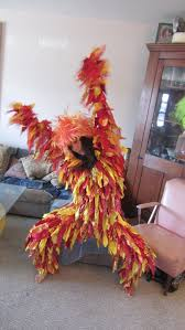 fire costume halloween fire costume 500 00 via etsy halloween pinterest fire
