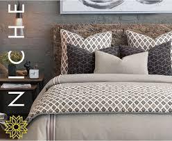 bedding home decor bedroom with bohemian home decor bedding