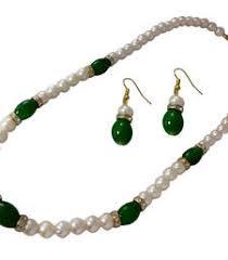 handmade designer jewellery buy handmade jewellery online fashion handcrafted jewelry designs